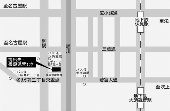 160912_toyosoko_map