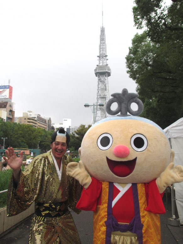 161005_tsudoi1
